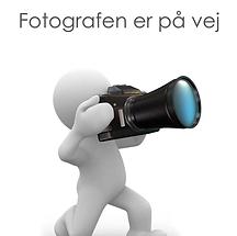 JBR Agencies Sverige