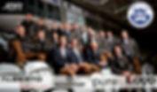 JBR Agencies SønderjyskE ishockey og fodbold sponsorat