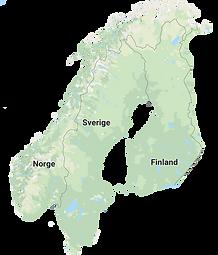 skandinavien.png