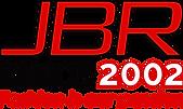 JBR Agencies Alberto pants, Milestone, Desoto, Lloyd