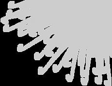 Burre Gruppen erhvervsudvikling, udlejning, salg og administration