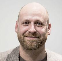 Michael Frederiksen JBR Agencies.jpg