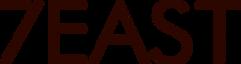 7East_logo_200_neg.png