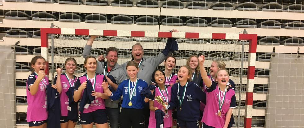 Skjern Cup U14.jpg