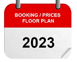 booking 2023.png