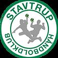 Stavtrup_haandbold_logo.png