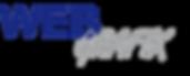 Webgrafix - din webpartner