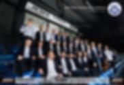 JBR Agencies SønderjyskE fodbold sponsorat
