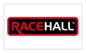 racehall.jpg