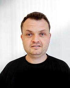 Søren_Callensen.png