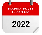booking 2022.png