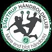 Stavtrup Håndboldklub logo.png
