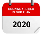 booking 2020.png