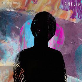 Amelia - The Cosmic Twins
