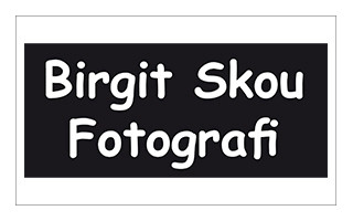birgit.jpg
