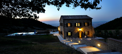Villa for rent Tuscany, Italy