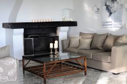Mas du Vallon villa for rent France