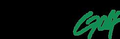 JBR Agencies Alberto Golf