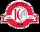 JBR Agencies  10 års jubilæum