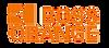 Boss Orange by Hugo Boss - Nicolaisen