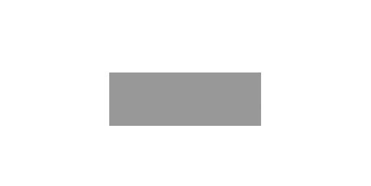 Pure - Nicolaisen