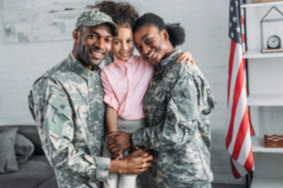 ways-to-support-and-thank-military-famil