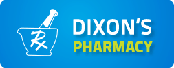 logo-past-dixons-pharmacy.png
