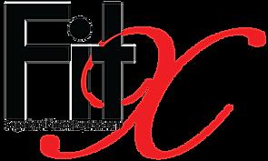 Sugar Land Fitness Express Logo