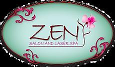 Zen Salon and Laser Spa