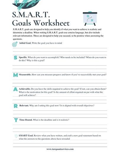SMART Goals Worksheet.png