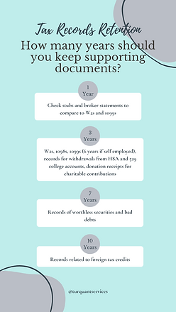 Tax Document Retention (1).png