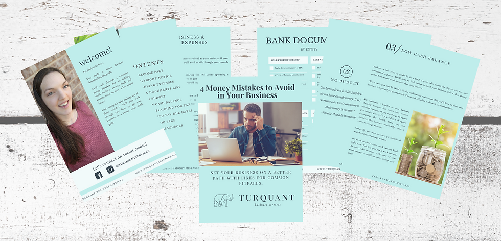 Copy of 4 Money Mistakes Ad Graphics.png