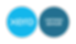 xero-certified-advisor-badge-RGB.png