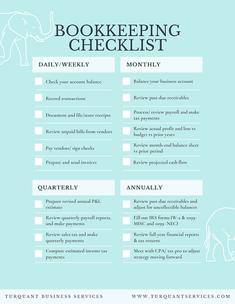 Bookkeeping Checklist.png