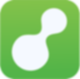 ServiceM8_Logo_Vertical_edited_edited.pn