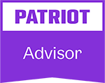 Patriot Advisor