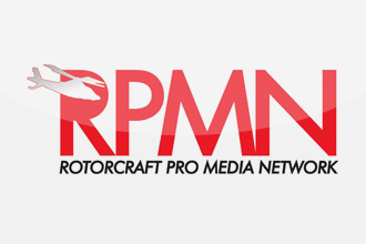 media_supporter_330x220_rotorcraft_pro_media_network