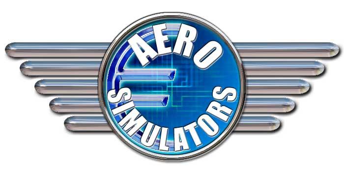 AerosimulatorsLogo