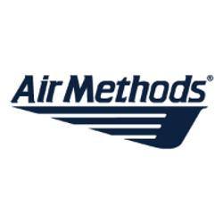 AirMethods