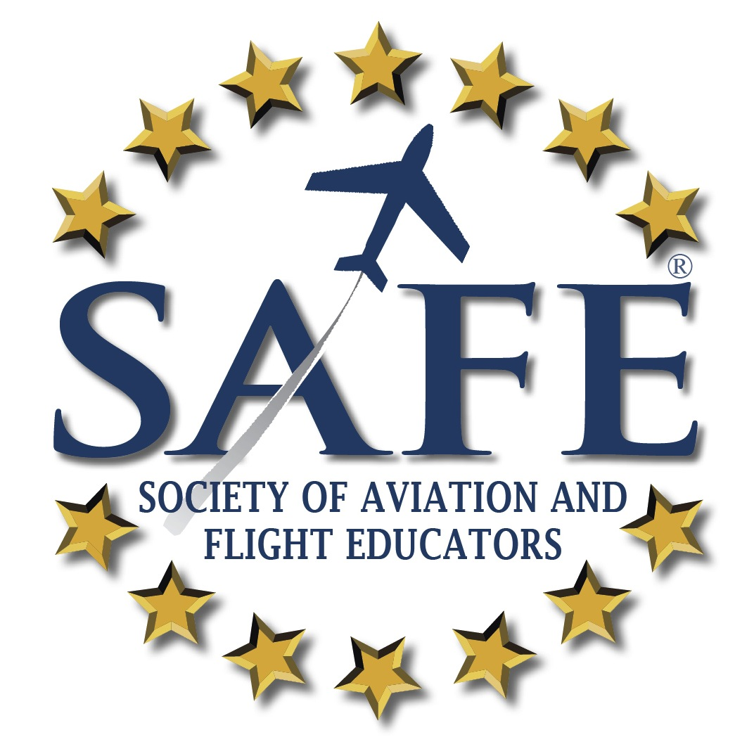 SAFE_logo_registered