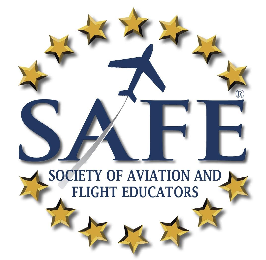 SAFE_logo_registered