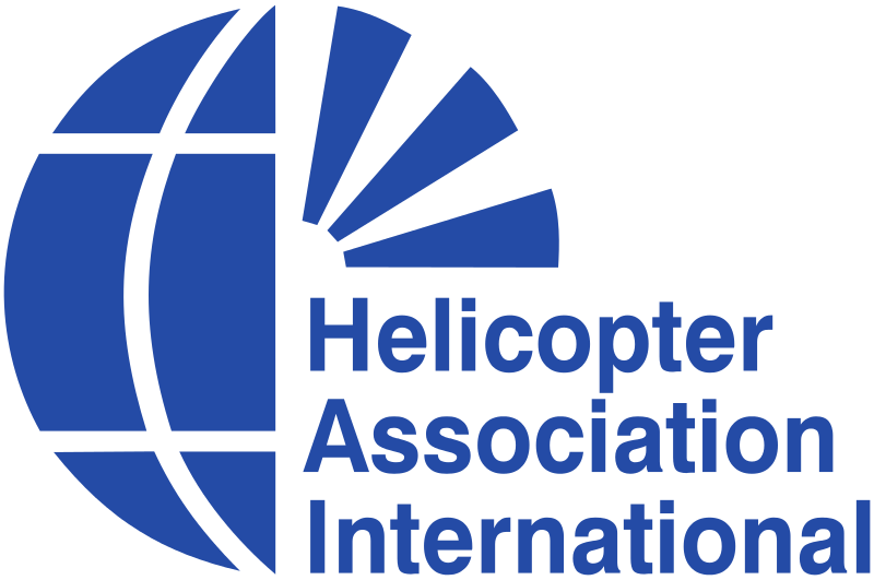 Helicopter_Association_International_(logo).svg