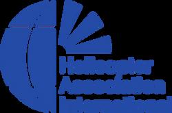 Helicopter_Association_International_(logo).svg