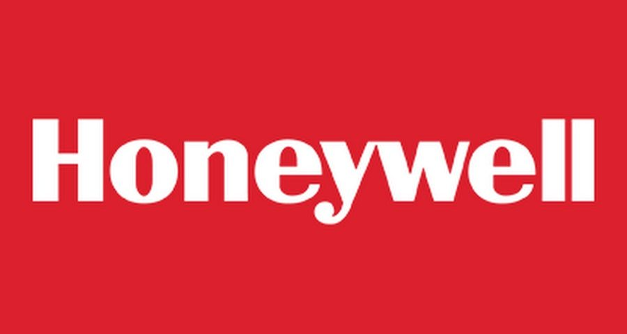 Honeywellogo