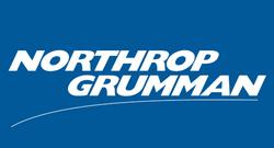 Northrop-Grumman-Logo_tile