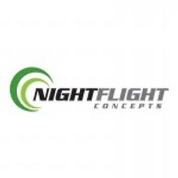 night-flight-concepts-150x150