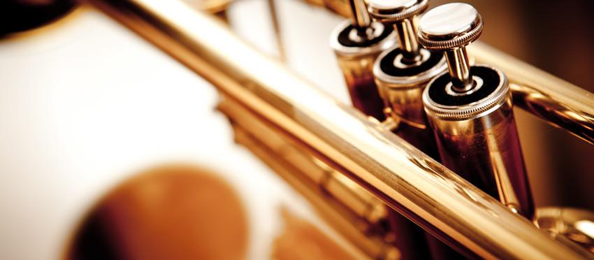Trumpet Instructors