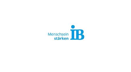 IB_ganz_klein.png