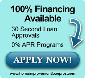 Home Improvement Loan Pros Financing