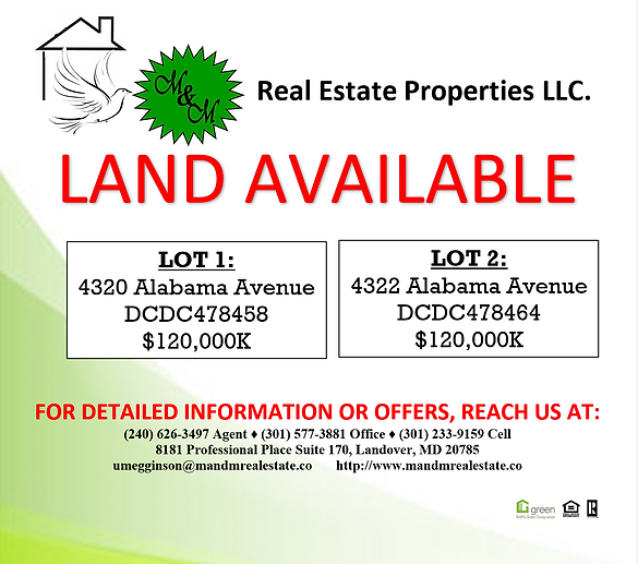 Land Available.PNG